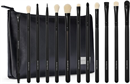 morphe-eye-obsessed-brush-collections9-png