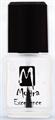 Moyra Excellence Mega Gloss Fedőlakk