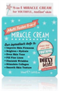 multi-tasker-8-in-1-miracle-creams9-png