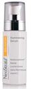 neostrata-illuminating-serum-png