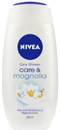nivea-care-magnolia-kremtusfurdos9-png