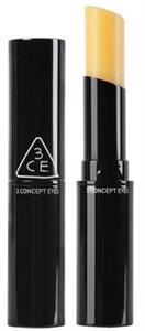 3 Concept Eyes Nursing Lip Balm