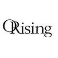 O'Rising