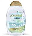 OGX Weightless Hydration + Coconut Water