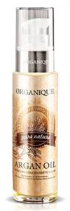 Organique Pure Nature 100% Argán Olaj