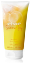 oriflame-elvie-summer-joy-testapolo-lotions9-png