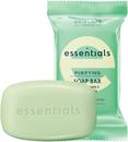 oriflame-essentials-purifying-szappan-e-vitaminnal-es-zold-teavals9-png