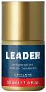 oriflame-leader-izzadasgatlo-golyos-dezodors9-png