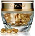 Oriflame NovAge Nutri6 Arcápolóolaj-Kapszula