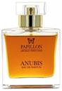 papillon-artisan-perfumes-anubis-edp5s9-png