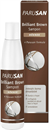 parusan-brilliant-brown-shampoos9-png