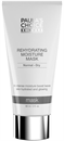 paula-s-choice-rehydrating-moisture-masks9-png