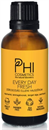 phi-every-day-fresh-hajzsirosodas-elleni-hajszerum1s9-png