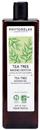 phytorelax-laboratories-tusfurdo-teafaolajjals9-png