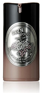 Skinfood Platinum Grape Cell Essential BB Cream
