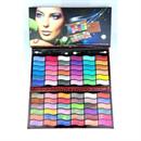 Miss Rose Professional Make-Up Kit 72 Color