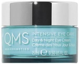 QMS Medicosmetics Intensive Eye Care Cream