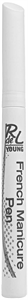 RdeL Young Long Lasting Young French Manicure Pen