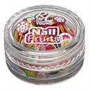 rdel-young-nail-fruitss-jpg