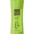 Bio Fresh Regenerating Olive Oil Hair Shampoo