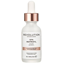 revolution-skin-wrinkle-fine-line-reducing-serum---10-matrixyls9-png