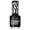 Rimmel Crack Your Colour