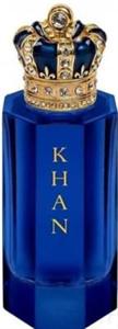 Royal Crown Khan Extrait De Parfum