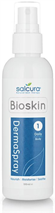 Salcura Bioskin DermaSpray