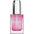Sally Hansen Complete Care 7-in-1 Nail Treatment Base & Top Coat