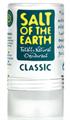 Salt Of The Earth Crystal Spring Dezodor