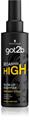 Schwarzkopf Got2b Roaring High Dúsító Spray