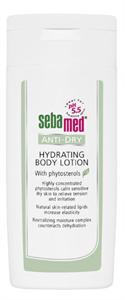 Sebamed Anti Dry Testápoló pH 5.5