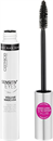 sensitiv-eyes-volume-mascaras9-png