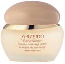 shiseido-benefiance-firming-massage-mask1s9-png