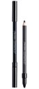 shiseido-smoothing-eyeliner-pencil-png