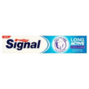 signal-long-active-intensive-cleaning-fogkrems-jpg