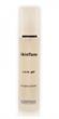 Kleanthous Skintone c.s.m gel Anti Aging Activator