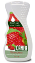 strawberry-moisturising-body-wash-shower-gel-png