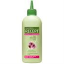 subrina-recept-korpasodas-elleni-lotion---anti-dandruff-52217-subrina-recept-intensive-balancing-korpasodas-elleni-hajszeszs-jpg