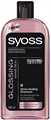 Syoss Glossing Shine-Sealing Sampon