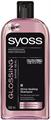 Syoss Glossing Shine-Sealing Sampon