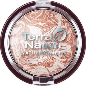 Terra Naturi Shimmer Powder Body & Face