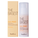 the-basest-base-primer-spf30-pas-jpg