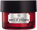 The Body Shop Roots of Strength Feszesítő Nappali Arckrém