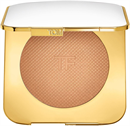 tom-ford-soleil-glow-small-bronzers9-png