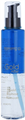 Tommy G Gold Affair Gold Biphase Remover