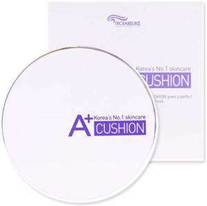 Troiareuke Acsen A+ Cushion