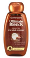 Garnier Ultimate Blends Sampon