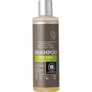 urtekram-shampoo-tea-trees-jpg