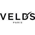 Veld's